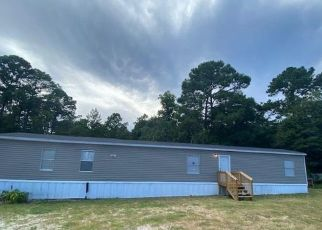 Foreclosed Home in Middleburg 32068 GENTLEBREEZE RD - Property ID: 4525048509