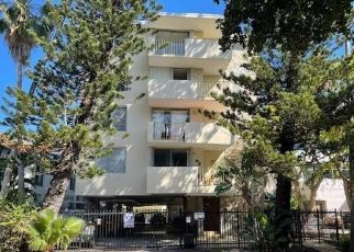 Foreclosed Home in Miami Beach 33139 JEFFERSON AVE - Property ID: 4525051579