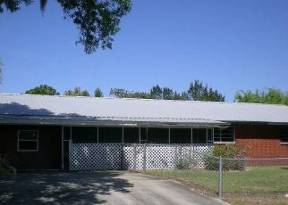 Foreclosed Home in Dunnellon 34431 SE 195TH LN - Property ID: 4525068661
