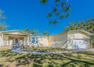 Foreclosed Home in Saint Cloud 34772 CROSLEY AVE - Property ID: 4525073477
