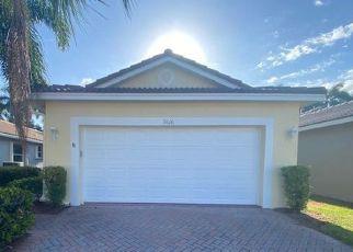 Foreclosed Home in Boynton Beach 33437 CHERRY BLOSSOM CT - Property ID: 4525077867