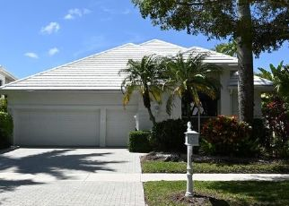 Foreclosed Home in Boca Raton 33496 HUNTINGTON PARK WAY - Property ID: 4525078735