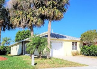Foreclosed Home in Boynton Beach 33426 SUNSET BLVD - Property ID: 4525079613