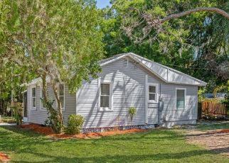 Foreclosed Home in Sarasota 34239 PATTISON AVE - Property ID: 4525084870