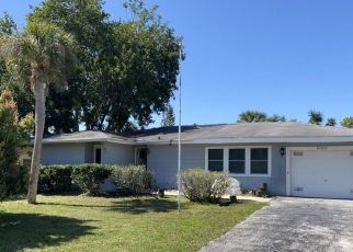 Foreclosed Home in Sarasota 34231 RODGERS AVE - Property ID: 4525085746