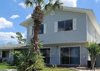 Foreclosed Home in Altamonte Springs 32714 HEATHERTON VLG - Property ID: 4525086170