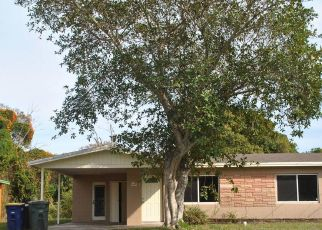Foreclosed Home in Fort Pierce 34950 N 21ST ST - Property ID: 4525087490