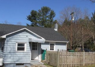 Foreclosed Home in Titusville 08560 LAFAYETTE AVE - Property ID: 4525117266