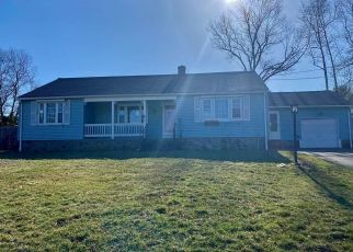 Foreclosed Home in Terryville 06786 KEARNEY ST - Property ID: 4525147944