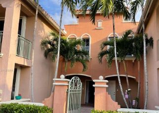 Foreclosed Home in Miami 33178 NW 114TH AVE - Property ID: 4525170262