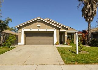 Foreclosed Home in Sacramento 95835 RICK HEINRICH CIR - Property ID: 4525175523