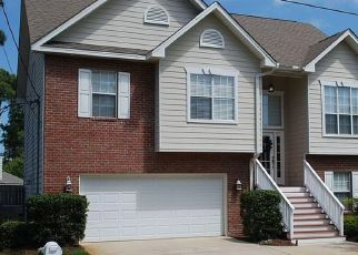 Foreclosed Home in Miramar Beach 32550 LONG LAKE DR - Property ID: 4525176394