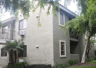 Foreclosed Home in San Diego 92126 JADE COAST RD - Property ID: 4525179466