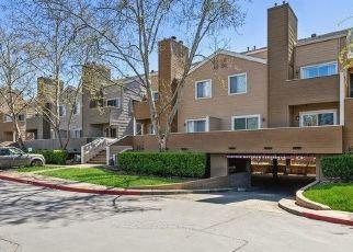 Foreclosed Home in Sacramento 95825 DORNAJO WAY - Property ID: 4525184278