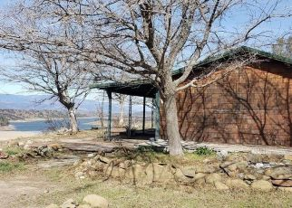 Foreclosed Home in Stonyford 95979 SITES LODOGA RD - Property ID: 4525188219