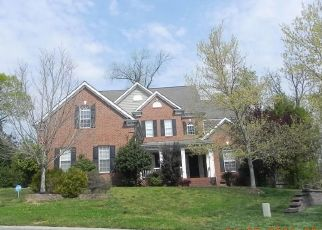 Foreclosed Home in Charlotte 28262 FOUNTAINGROVE DR - Property ID: 4525190409