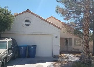Foreclosed Home in Las Vegas 89108 CANYON ROSE WAY - Property ID: 4525198290