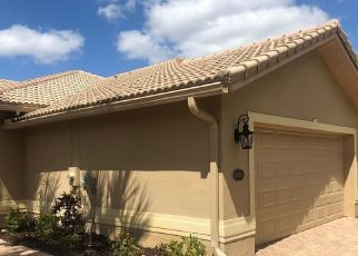 Foreclosed Home in Estero 33928 LUCERA CT - Property ID: 4525208820
