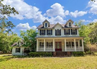 Foreclosed Home in Lake Mary 32746 WOOD ST - Property ID: 4525209243