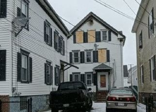 Foreclosed Home in New Bedford 02740 BONNEY ST - Property ID: 4525228518