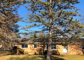 Foreclosed Home in East Lansing 48823 BLUE HAVEN DR - Property ID: 4525253483