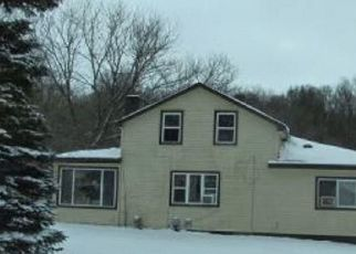 Foreclosed Home in Ionia 48846 W RIVERSIDE DR - Property ID: 4525256551