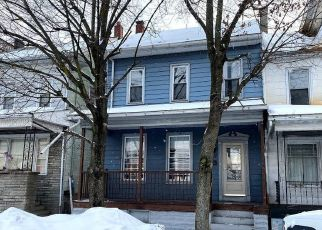 Foreclosed Home in Shamokin 17872 S MARKET ST - Property ID: 4525290718