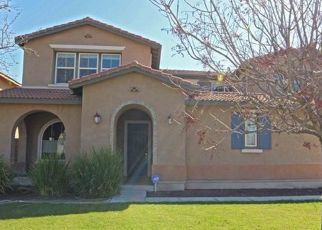 Foreclosed Home in Corona 92880 HAVENHURST ST - Property ID: 4525307350