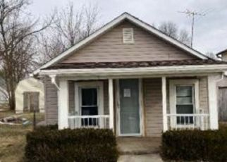 Foreclosed Home in Muncie 47302 E 16TH ST - Property ID: 4525319172