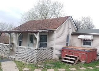 Foreclosed Home in Colfax 50054 E BROADWAY ST - Property ID: 4525334509