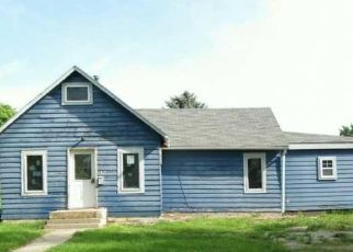 Foreclosed Home in Winterset 50273 E BUCHANAN ST - Property ID: 4525336701