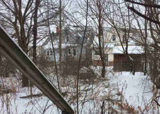 Foreclosed Home in Hamtramck 48212 MITCHELL ST - Property ID: 4525434363