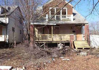 Foreclosed Home in Highland Park 48203 YACAMA RD - Property ID: 4525469400