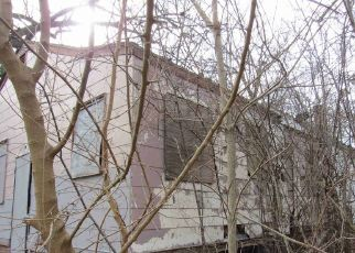 Foreclosed Home in Detroit 48223 BEAVERLAND ST - Property ID: 4525489549
