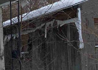 Foreclosed Home in Hamtramck 48212 LUMPKIN ST - Property ID: 4525585918