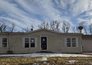 Foreclosed Home in Winfield 63389 MONARCH CT - Property ID: 4525653351