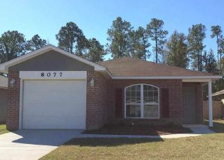 Foreclosed Home in Pensacola 32514 NALO CREEK LOOP - Property ID: 4525658615