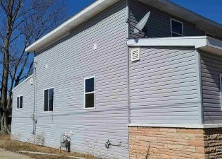 Foreclosed Home in Kewanna 46939 N EAST ST - Property ID: 4525713353