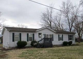 Foreclosed Home in Green Ridge 65332 W WALNUT ST - Property ID: 4525733501