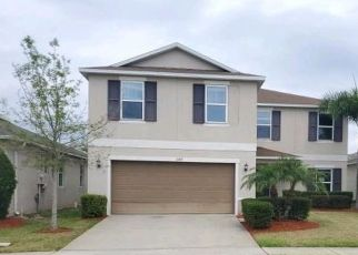Foreclosed Home in Kissimmee 34746 TOURMALINE DR - Property ID: 4525734375