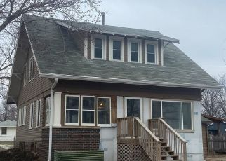 Foreclosed Home in Truro 50257 E TURNER ST - Property ID: 4525736571