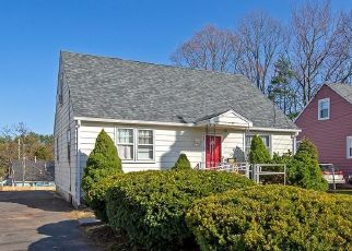 Foreclosed Home in New Britain 06053 ELAM ST - Property ID: 4525744450