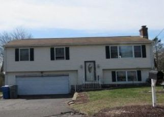 Foreclosed Home in Bristol 06010 EATON RD - Property ID: 4525745319