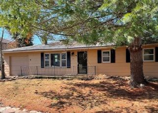 Foreclosed Home in Houston 65483 HALBROOK ST - Property ID: 4525749263