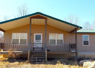 Foreclosed Home in Alton 65606 COUNTY ROAD 101 - Property ID: 4525750584