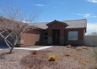 Foreclosed Home in Pahrump 89048 FOUNTAIN AVE - Property ID: 4525823278