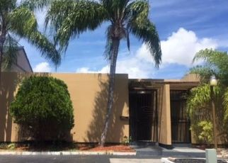 Foreclosed Home in Hialeah 33014 KILMARNOCK DR - Property ID: 4525831159