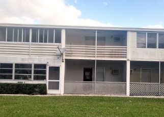 Foreclosed Home in West Palm Beach 33417 ANDOVER G - Property ID: 4525874530