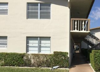Foreclosed Home in West Palm Beach 33417 DORCHESTER C - Property ID: 4525888546
