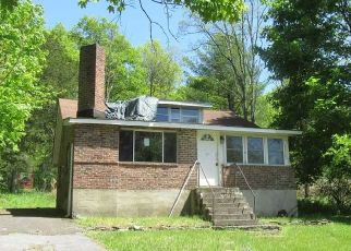 Foreclosed Home in Saugerties 12477 CHURCH ST - Property ID: 4525890742